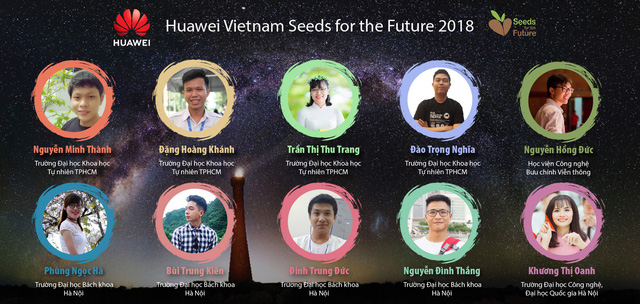 seeds-for-the-future-2018vietnam-students-15317297397522081441660