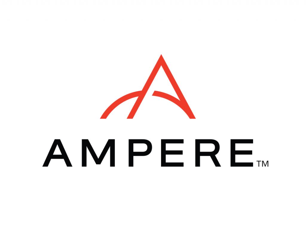 ampere-1