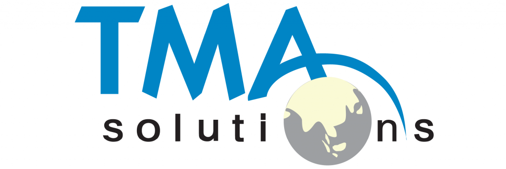 logo-5-2