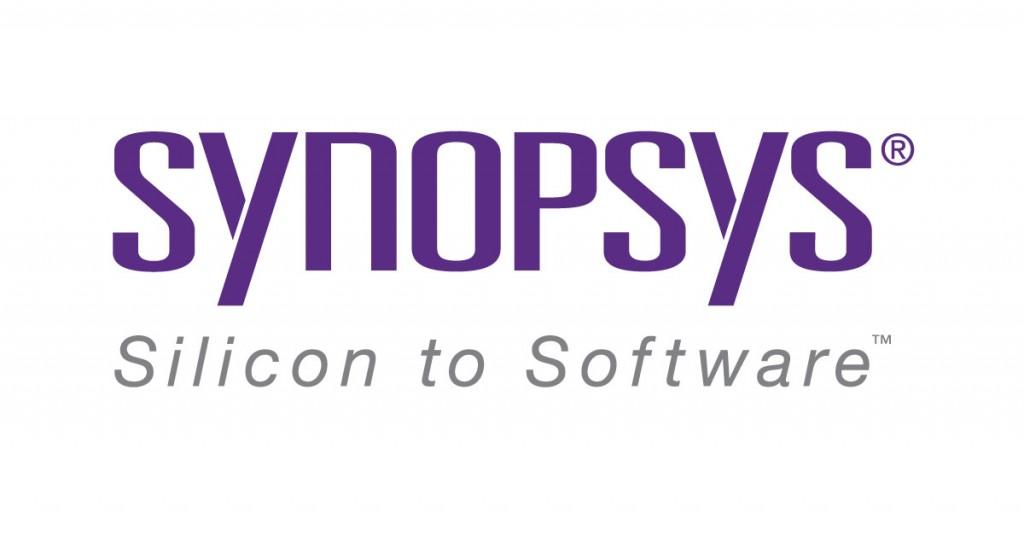 snps-logo-linkedin.jpg.imgo