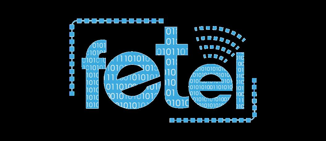 Khoa Điện tử – Viễn thông